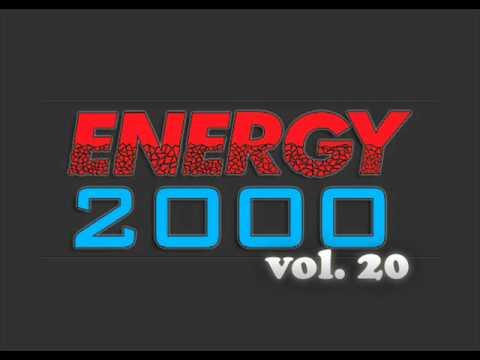 Energy 2000 Mix Volume 20 (Special Eletro Dance e Pop Dance 2010)