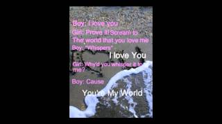 As Fast As I Could lyrics (Josh Turner)