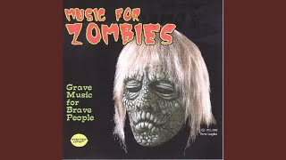 Music For Zombies - Carnival of Souls