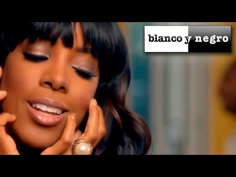 Alex Gaudino Feat. Kelly Rowland - What A Feeling (Official Video)