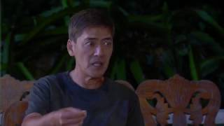 KAIBIGAN - EB LENTEN FULL EPISODE