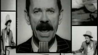 Scatman John - Scatman (Dance 90)