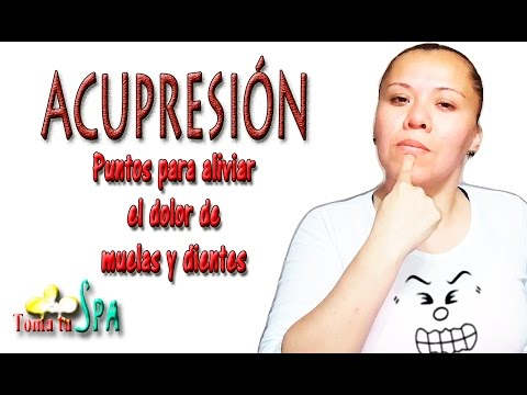 Consecuencia hipertensión