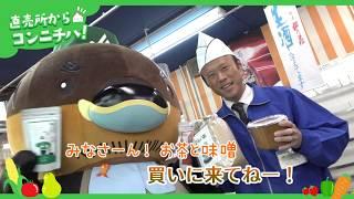 2020/01/07放送・知ったかぶりカイツブリにゅーす
