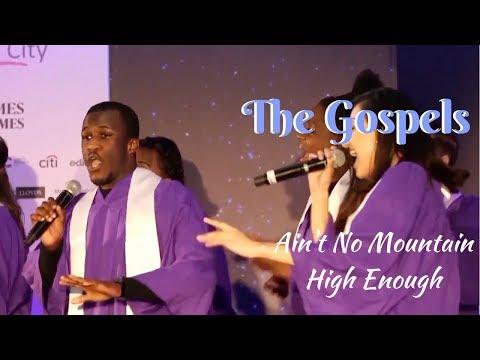 The Gospels Video