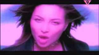 Invite me to trance - 2 unlimited