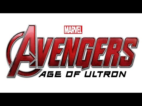 Behind-The-Scenes Footage Of Avengers 2 Shows How Goofy Movie-Making Is