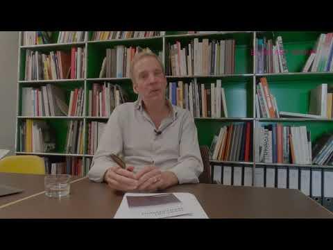 Video thumbnail for TKA Tilman Kriesel Part 1