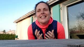 Full distance triathlon you say?!