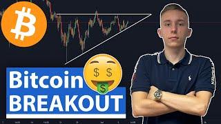 Was treibt den Kryptomarkt an