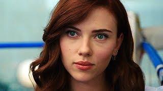"""Tony Stark Meets Natasha Romanoff - """"I Want One"""" - Iron-Man 2 (2010) Movie CLIP HD"""