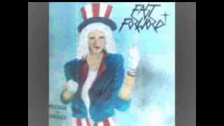 Fast Forward (USA) - Trouble In The City.wmv