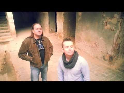 Duo arcona - duo Arcona - o lásce a tak dál videoklip (vlastní tvorba)