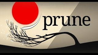 PRUNE GAME - iOS / Android Gameplay Trailer