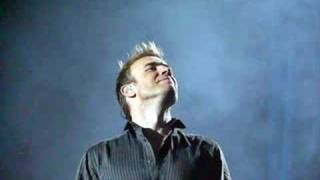 Gary Barlow - Million To One