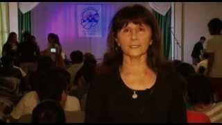 preview picture of video 'Tostado - Agrupación Coral Cantaniños - Escuela N° 417 Comandante Razetti'