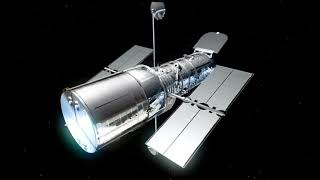 How Hubble Observes Alien World Atmospheres And Its Limitations