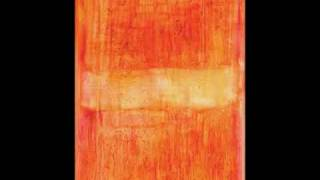 Paddy McAloon - Sleeping Rough (+ Suzanne Mizzi's Artwork)