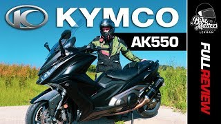 Top 10 125cc Scooters 2019 - Perfect For Beginners! - Самые