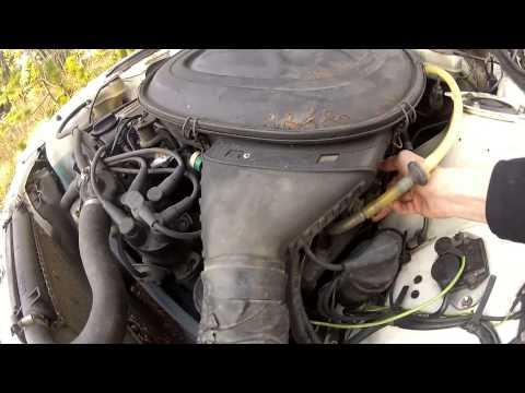 Die radiogesteuerten Wagen des Monsters mit dem Benzin