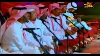 عبدالمجيد عبدالله كما الريش جلسات روتانا تحميل MP3