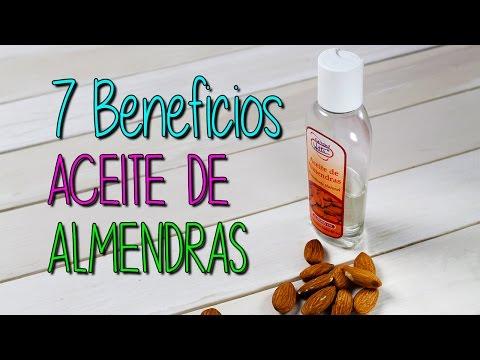 El tratamiento zheludochno de la carretera intestinal a atopicheskom la dermatitis