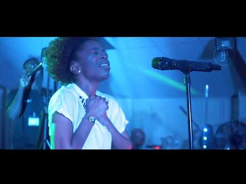 DOWNLOAD: Worship Medley - Reckless Love / How He Loves Mp4