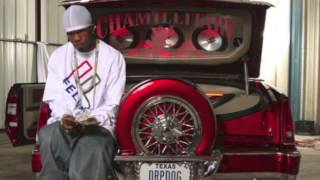 Chamillionaire - Don't Shoot (Download in Description)