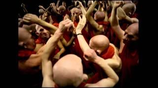 Musik-Video-Miniaturansicht zu Weekend Songtext von Scooter