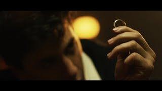 ACRU - DELIRIO (Film•SIENA)