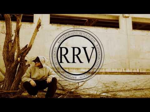 ## EL CUERVO ## (ft. Dj 311)