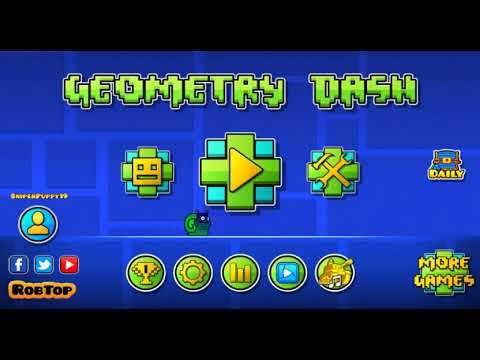 Download 3 Easy Icons Tutorials Video 3GP Mp4 FLV HD Mp3 Download