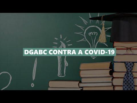 Coronavírus -  Como fica a educação em casa em tempos de pandemia?