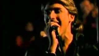 Perdoname Amor - Eddie Thomas  (Video)