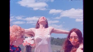 The Bright Light Social Hour - Sun King [Official Video]