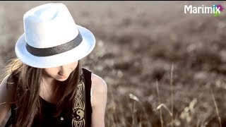 David Guetta Titanium cover- Hila קליפ בת מצווה מדהים
