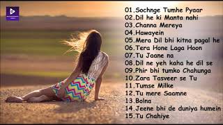 ROMANTIC HEART TOUCHING JUKEBOX EVER | APRIL SPECIAL | BEST BOLLYWOOD ROMANTIC SONGS