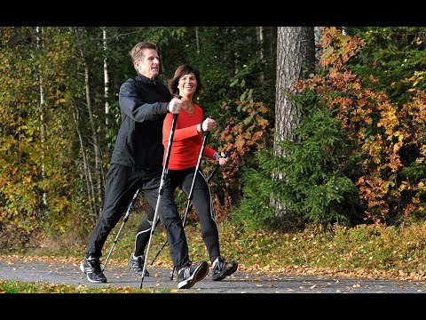 Anna kurkurina esercizi per il ginocchio