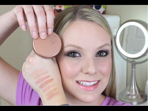 Blush by Bobbi Brown Cosmetics #11