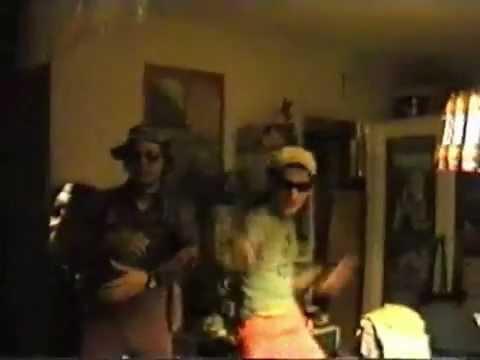 MarceliinaxDD's Video 132984194972 OTCzKbHYnpQ