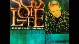 Steven Curtis Chapman - Free