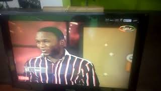 SEYI GLORIOUS LIVE AT LTV 8 WITH WALE ADEOBA MR PACKAGING, BISHOP ORI RADIO AND OJUOGE