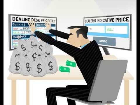 Как заработать наличные деньги за один день