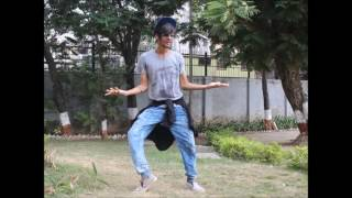 Girl I Need You | (Arijit Singh)| lyrical perform by Rizwan ansari