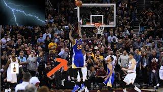 """Kevin Durant 2018 2019 NBA Season Mix """"One Call""""~Gunna"""