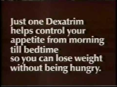 Furnizori de pierdere în greutate