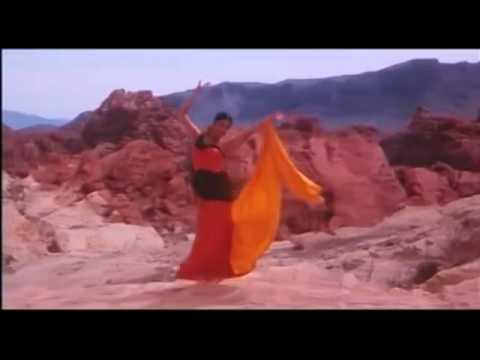 Hai Rabba   Aishwarya   Prashanth   Jeans   Bollywood Songs   Kavita Krishnamurthy   Udit Narayan