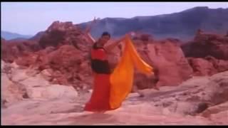 Hai Rabba Aishwarya Prashanth Jeans Bollywood   - YouTube