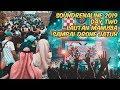 SOUNDRENALINE 2019 DAY 2 GWK BALI