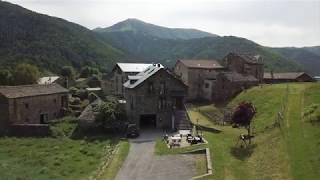Video del alojamiento Casa Bergua